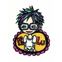 キーワードで動画検索 横浜 - 【雑談】ぱるシステム1984
