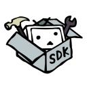 【超会議2016】一緒にスマホゲームブース by AppBank