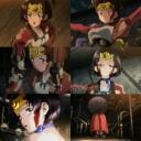 ヨシにゃんのニコ生放送(PS4限定)