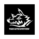 人気の「MAN WITH A MISSION 実況」動画 14本 - MAN WITH A MISSION