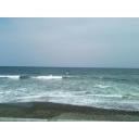 キーワードで動画検索 チャット - 甘蕉海某島配信所