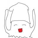 人気の「Splatoon」動画 60,578本 -一緒にゲームをしてくれる人を探すコミュ(泣)