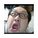 Video search by keyword 折り紙 - 休憩しましょ