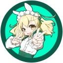 キーワードで動画検索 プロデューサー - 14でWAFUWA!