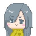 人気の「白藤杏子」動画 31本 -きまぐれさかきさんち。