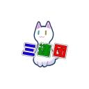 キーワードで動画検索 ニンテン - 三連団