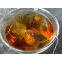 圭希放送局(仮)