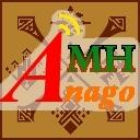 【Anago】狩りのひと時【モンハン配信】