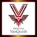 【DDON】VanQuish生中継!