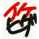 さぼてん、真於の【イケヒゲ会】〜レトロゲームでぼっこぼこにしてやんよ!〜