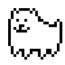 はんちゃん(・∀・)の垂れ流し放送