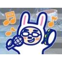 KARAOKE 好きが今日も「日本の心」を歌います