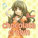 Video search by keyword すず - ++chocolate crown++