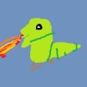 【スリザリオ】ミミズゲーム【slither.io】 MVNOテスト