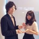 日本工学院八王子専門学校ミュージックカレッジ