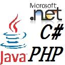 Java と C# の集い