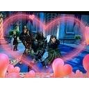 人気の「ストクロ」動画 978本 -いっくんのスロ、ゲーム放送局