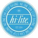 ★HiLite Community★ 雑談&ゲーム配信