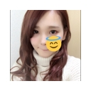 Video search by keyword 肉 - 肉壁プロ