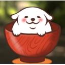 人気の「格闘ゲーム」動画 64,926本 -小さな世界のディスカウントストア