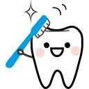 歯医者の卵がやってます!
