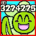 ◆狂気の!なつび空間◆