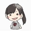 花子はいずこへ?