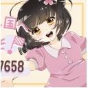 人気の「阿澄佳奈」動画 3,932本 -のんのんりぃーよん*❀٭