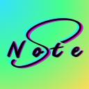 ピンポン -「Notes」