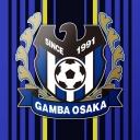 のぶのサッカーコミュー