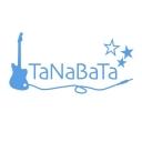 TaNaBaTaのコミュニティ