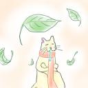 楽しいのが一番だぜよ☆外れ者の集い( ^ 3^ )