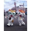 Video search by keyword 遊佐未森 - まいど!一期一会、みんなでわいわいコミュニティ