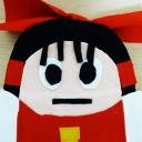 人気の博麗博物館作品リンク動画 457本 -博麗博物館コミュ【東方作ってみた系】