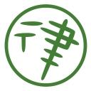 キーワードで動画検索 律子 - 秋月律子プロダクション