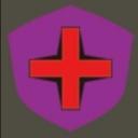 カルト教団のコミュニティ