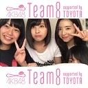 AKB48 神曲たち ゲストアカウント入場不可