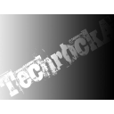 TechrockA