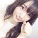 人気の「内田真礼」動画 2,198本 -なつみとおはなししません?