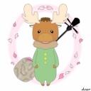 人気の「耳コピ」動画 15,813本 -Moose Cave