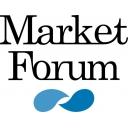 marketforum