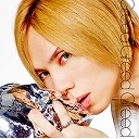 Janne&Acid【仮】