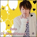 ☆FRONTIER☆