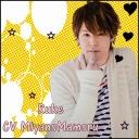 ☆Moonlight ☆