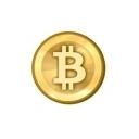 人気の「Monacoin」動画 0本 -仮想通貨採掘コミュニティー