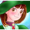 人気の「おばさんホイホイ」動画 1,342本 -ポルコ五十路からの手習い~落描きとお絵描き~(アナログ&デジタル)