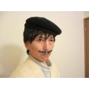 キーワードで動画検索 ミスチル - ひとっピーさんのコミュニティ