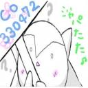 人気の「サイレン」動画 3,469本 -ジャパネッたかたた