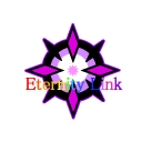"""【PSO2】チーム""""Eternity Link""""ニコニコ支部【Ship7】"""