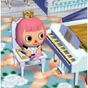 Video search by keyword 坂本龍一 - フリーダムなピアノ練習